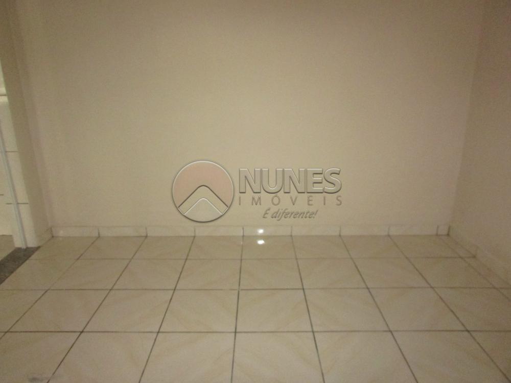 Alugar Casa / Terrea em Osasco apenas R$ 1.400,00 - Foto 10