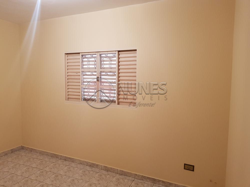 Alugar Casa / Terrea em Osasco apenas R$ 1.300,00 - Foto 9