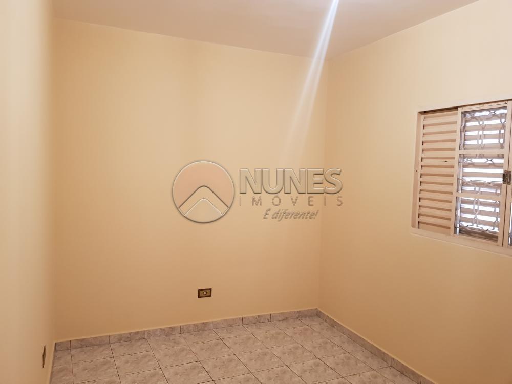Alugar Casa / Terrea em Osasco apenas R$ 1.300,00 - Foto 10