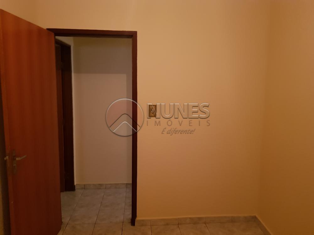 Alugar Casa / Terrea em Osasco apenas R$ 1.300,00 - Foto 13