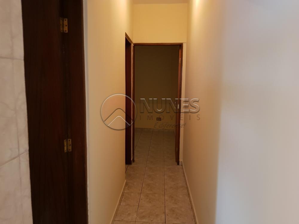 Alugar Casa / Terrea em Osasco apenas R$ 1.300,00 - Foto 14