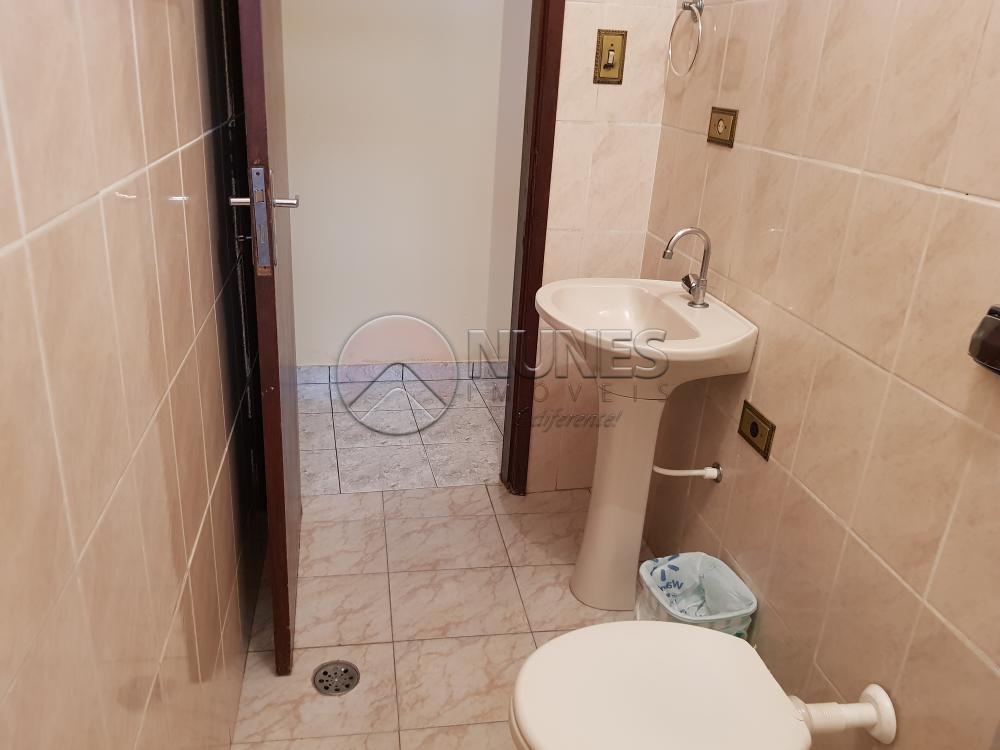 Alugar Casa / Terrea em Osasco apenas R$ 1.300,00 - Foto 19