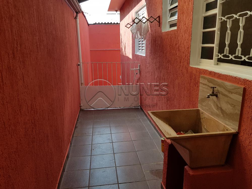 Alugar Casa / Terrea em Osasco apenas R$ 1.300,00 - Foto 21