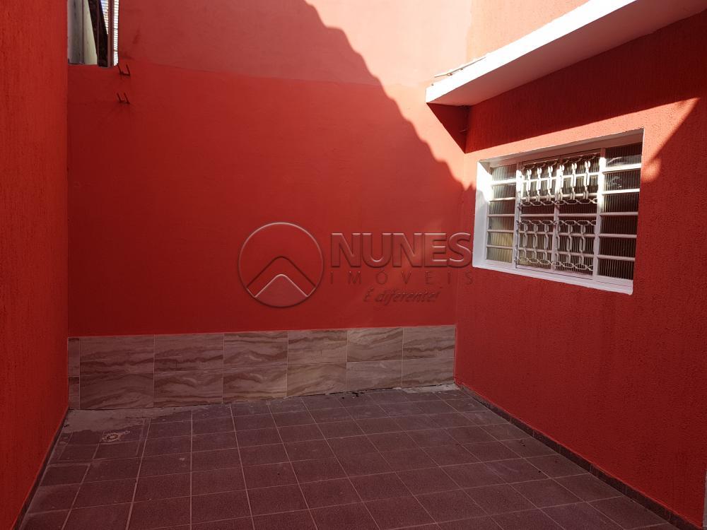 Alugar Casa / Terrea em Osasco apenas R$ 1.300,00 - Foto 3