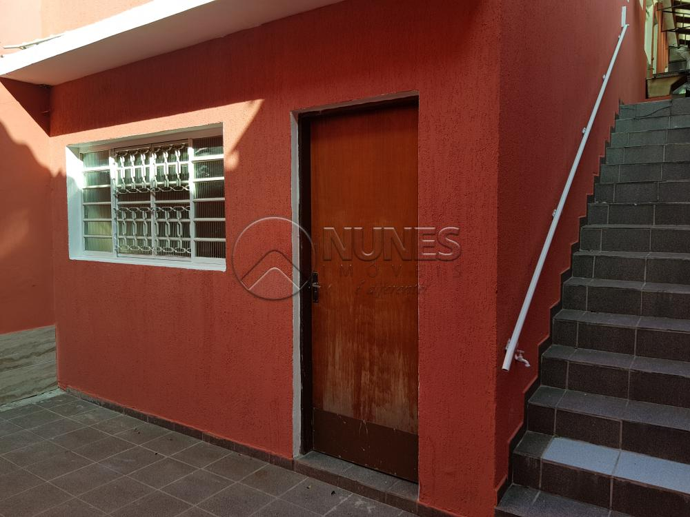 Alugar Casa / Terrea em Osasco apenas R$ 1.300,00 - Foto 2