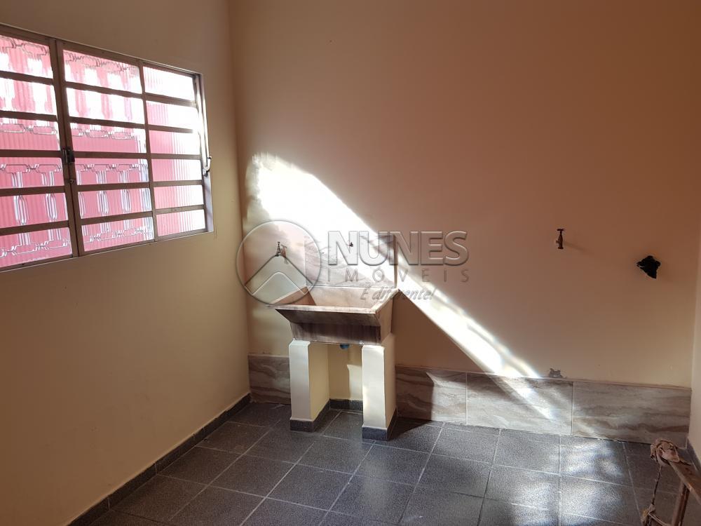 Alugar Casa / Terrea em Osasco apenas R$ 1.300,00 - Foto 22