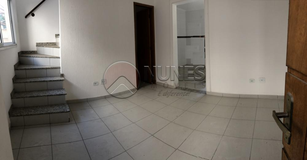 Comprar Casa / Cond.fechado em Osasco apenas R$ 370.000,00 - Foto 1