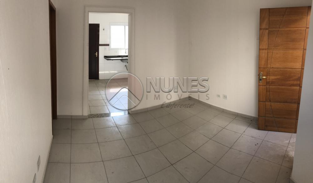 Comprar Casa / Cond.fechado em Osasco apenas R$ 370.000,00 - Foto 2