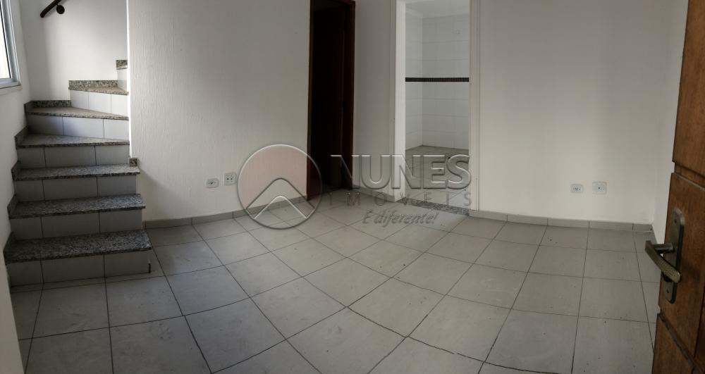 Comprar Casa / Cond.fechado em Osasco apenas R$ 370.000,00 - Foto 3