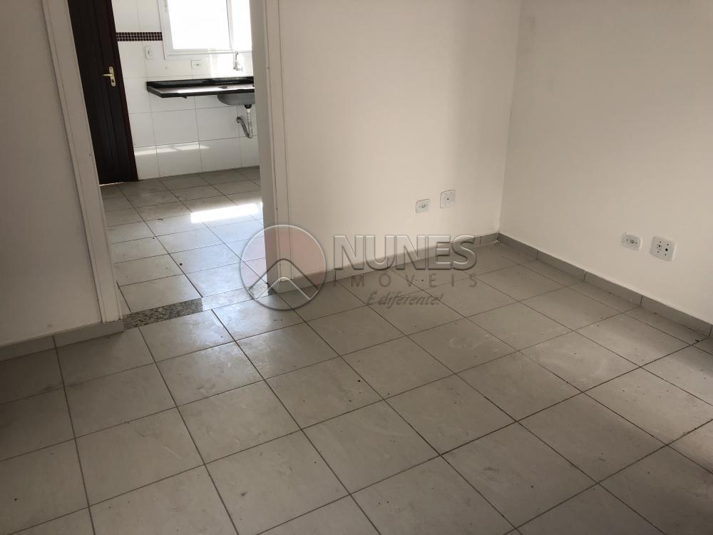 Comprar Casa / Cond.fechado em Osasco apenas R$ 370.000,00 - Foto 4