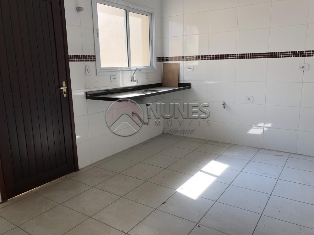 Comprar Casa / Cond.fechado em Osasco apenas R$ 370.000,00 - Foto 5