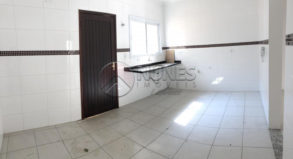 Comprar Casa / Cond.fechado em Osasco apenas R$ 370.000,00 - Foto 6