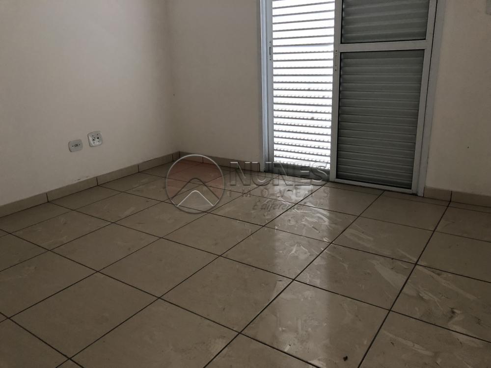 Comprar Casa / Cond.fechado em Osasco apenas R$ 370.000,00 - Foto 7