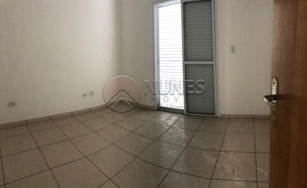 Comprar Casa / Cond.fechado em Osasco apenas R$ 370.000,00 - Foto 8