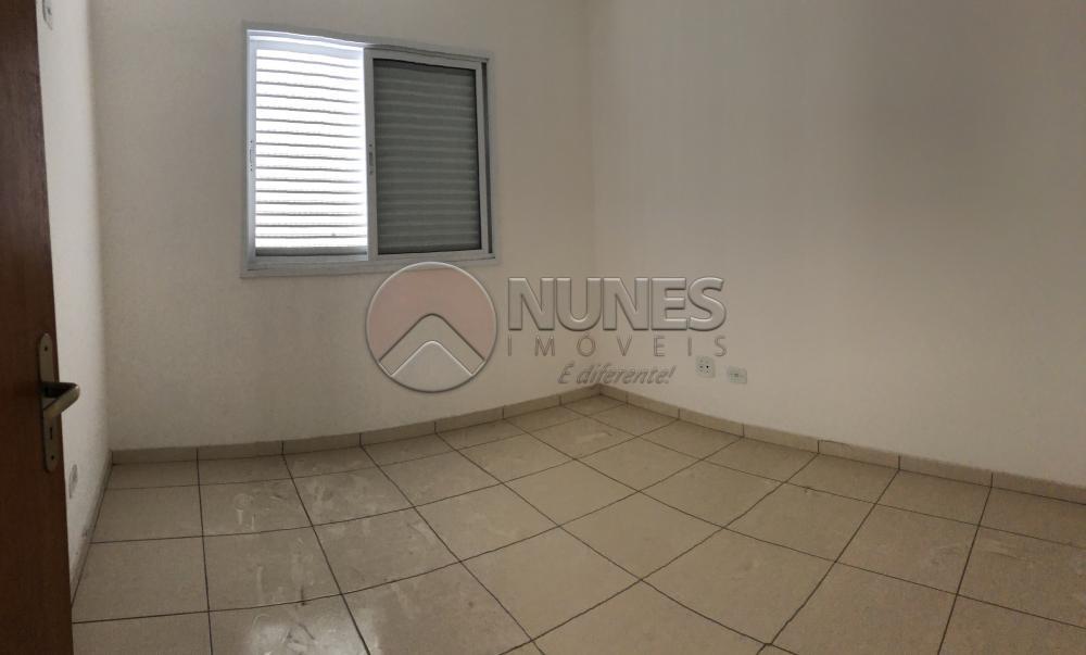 Comprar Casa / Cond.fechado em Osasco apenas R$ 370.000,00 - Foto 9