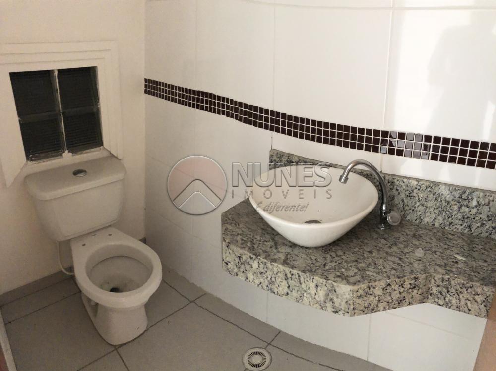 Comprar Casa / Cond.fechado em Osasco apenas R$ 370.000,00 - Foto 12
