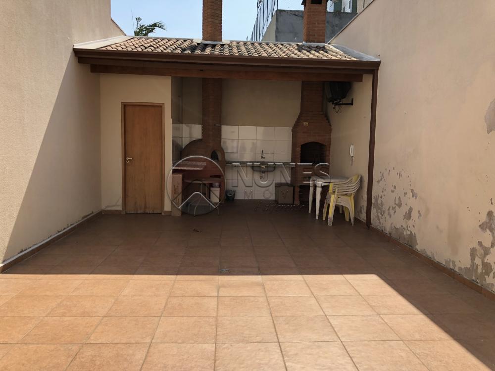 Comprar Casa / Cond.fechado em Osasco apenas R$ 370.000,00 - Foto 13