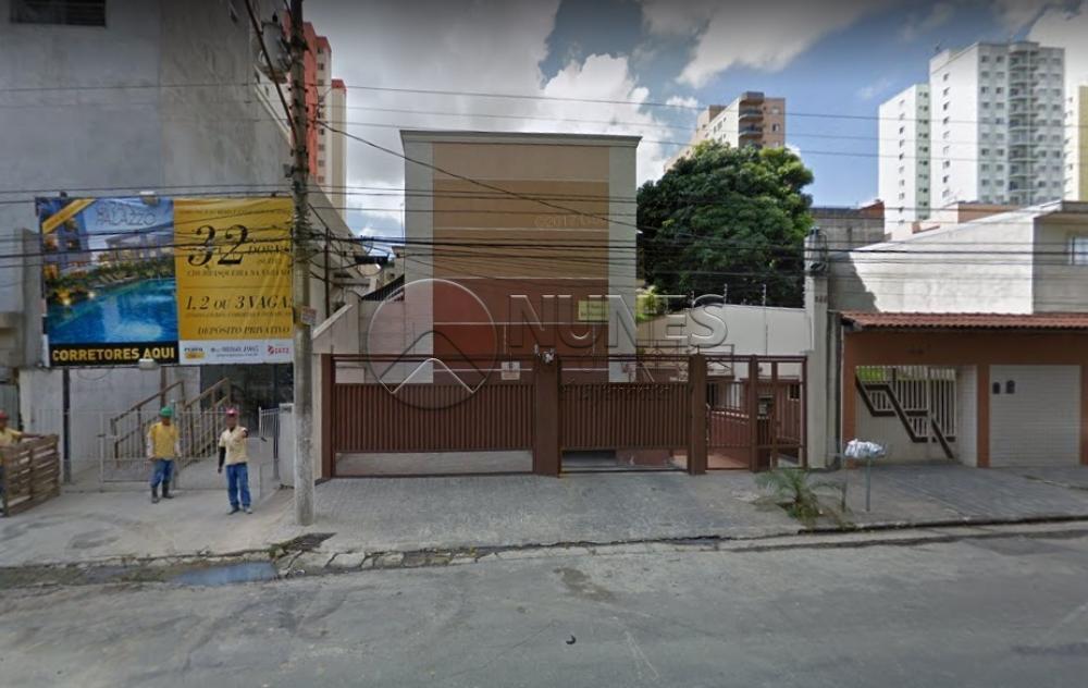 Comprar Casa / Cond.fechado em Osasco apenas R$ 370.000,00 - Foto 14