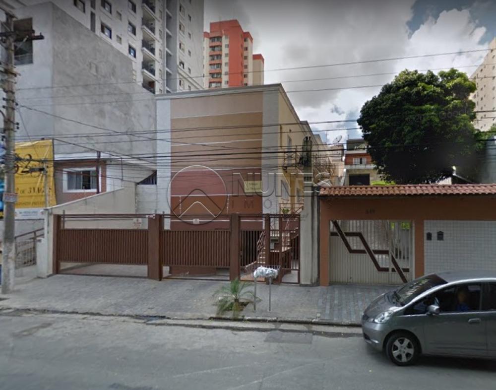 Comprar Casa / Cond.fechado em Osasco apenas R$ 370.000,00 - Foto 15