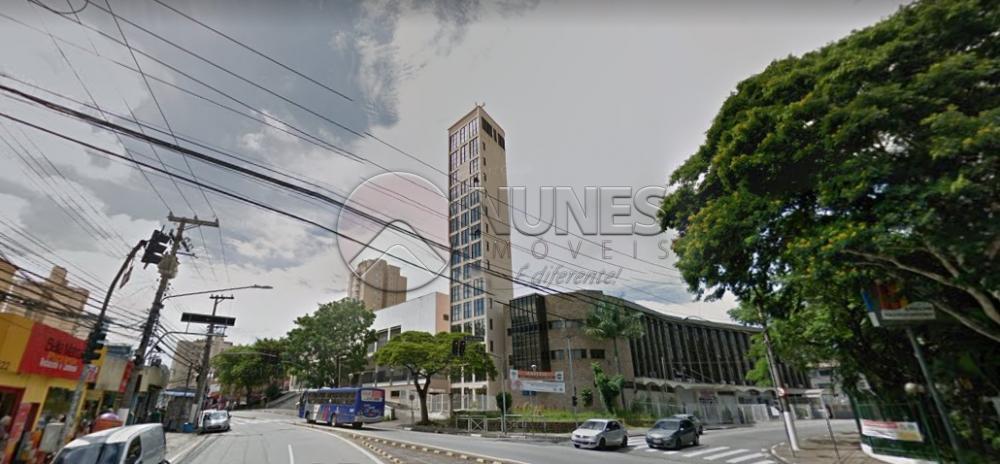 Comprar Casa / Cond.fechado em Osasco apenas R$ 370.000,00 - Foto 16