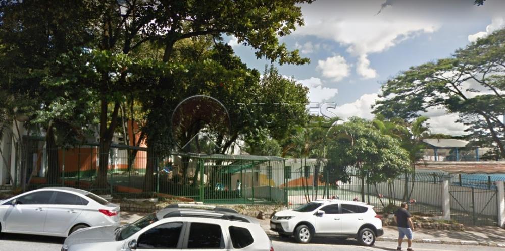 Comprar Casa / Cond.fechado em Osasco apenas R$ 370.000,00 - Foto 17