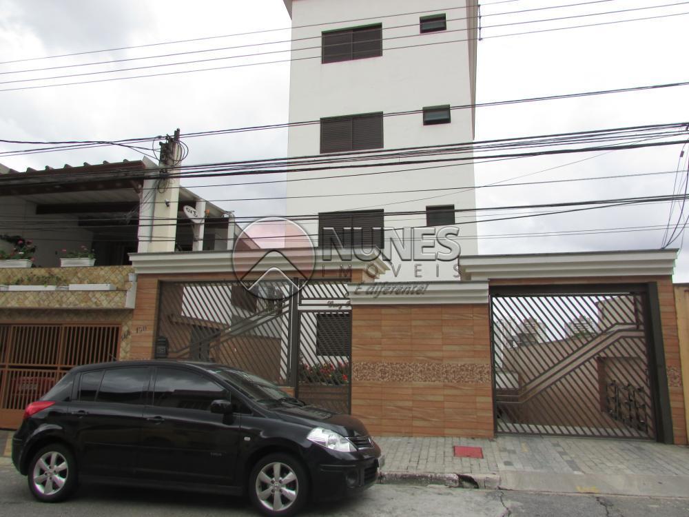 Alugar Apartamento / Padrão em Osasco apenas R$ 1.900,00 - Foto 1