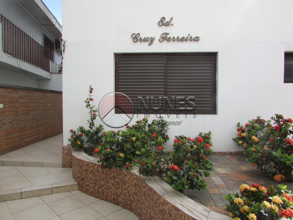 Alugar Apartamento / Padrão em Osasco apenas R$ 1.900,00 - Foto 2