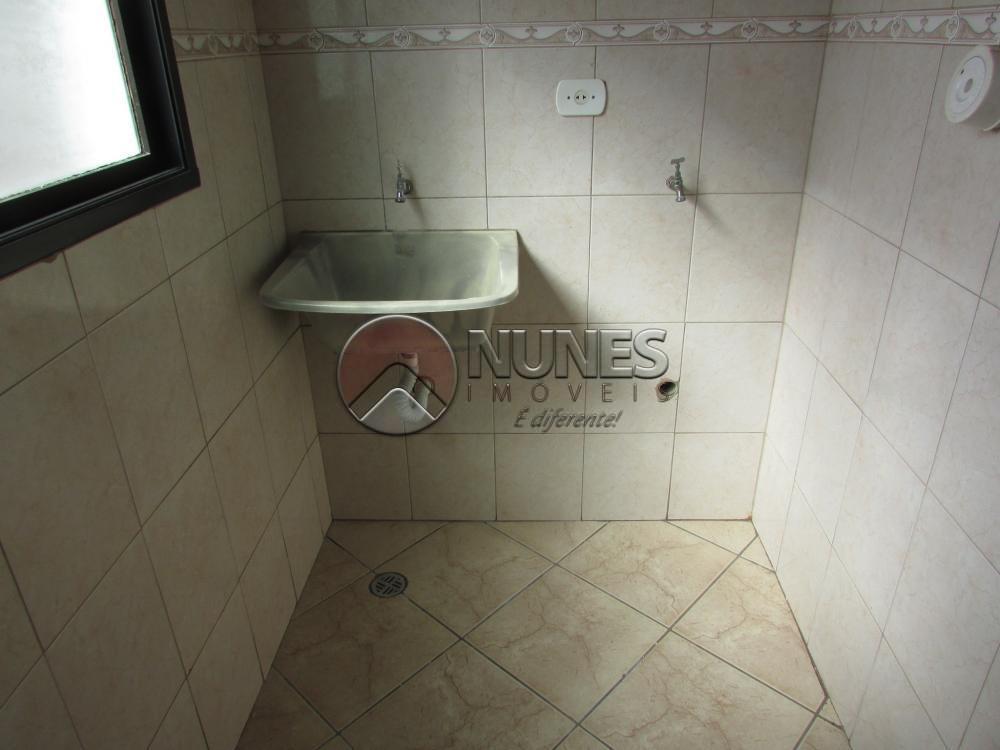 Alugar Apartamento / Padrão em Osasco apenas R$ 1.900,00 - Foto 5