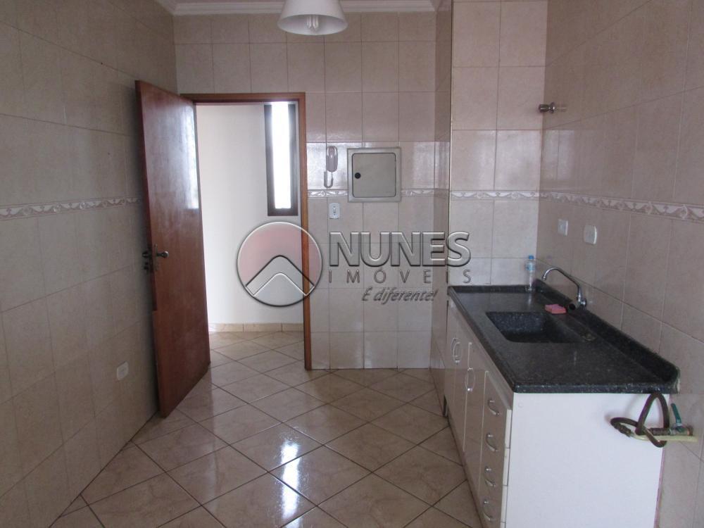 Alugar Apartamento / Padrão em Osasco apenas R$ 1.900,00 - Foto 6