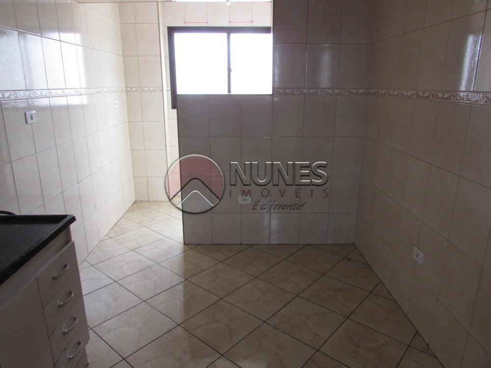 Alugar Apartamento / Padrão em Osasco apenas R$ 1.900,00 - Foto 7