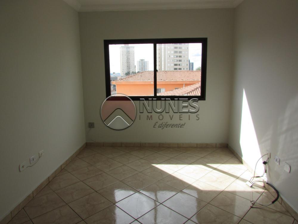 Alugar Apartamento / Padrão em Osasco apenas R$ 1.900,00 - Foto 8