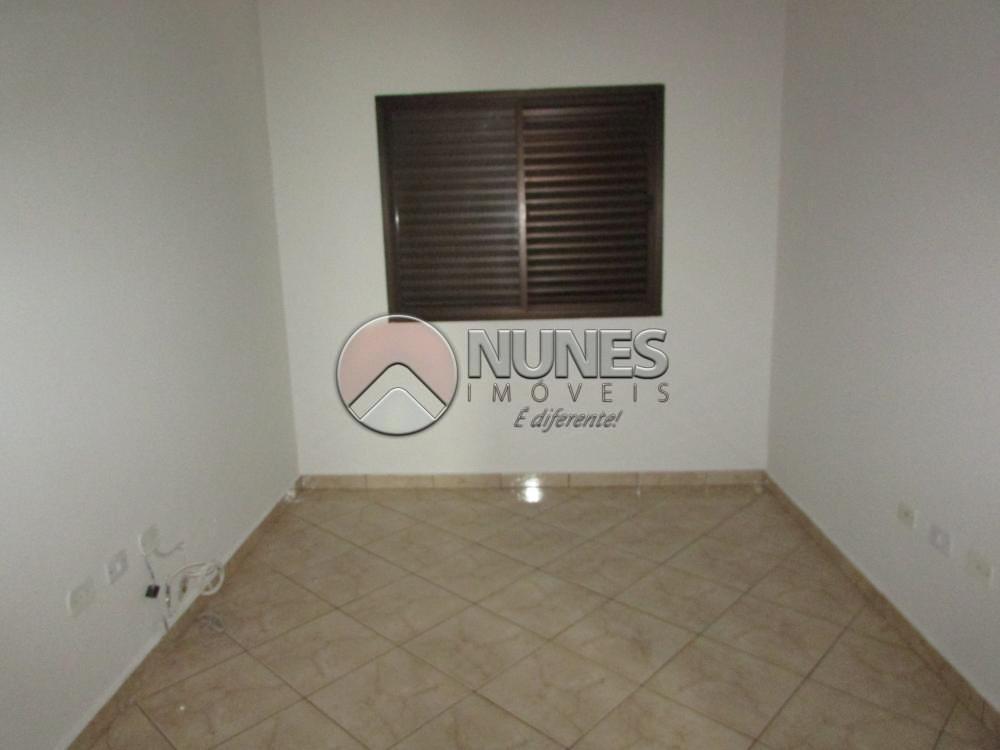 Alugar Apartamento / Padrão em Osasco apenas R$ 1.900,00 - Foto 11