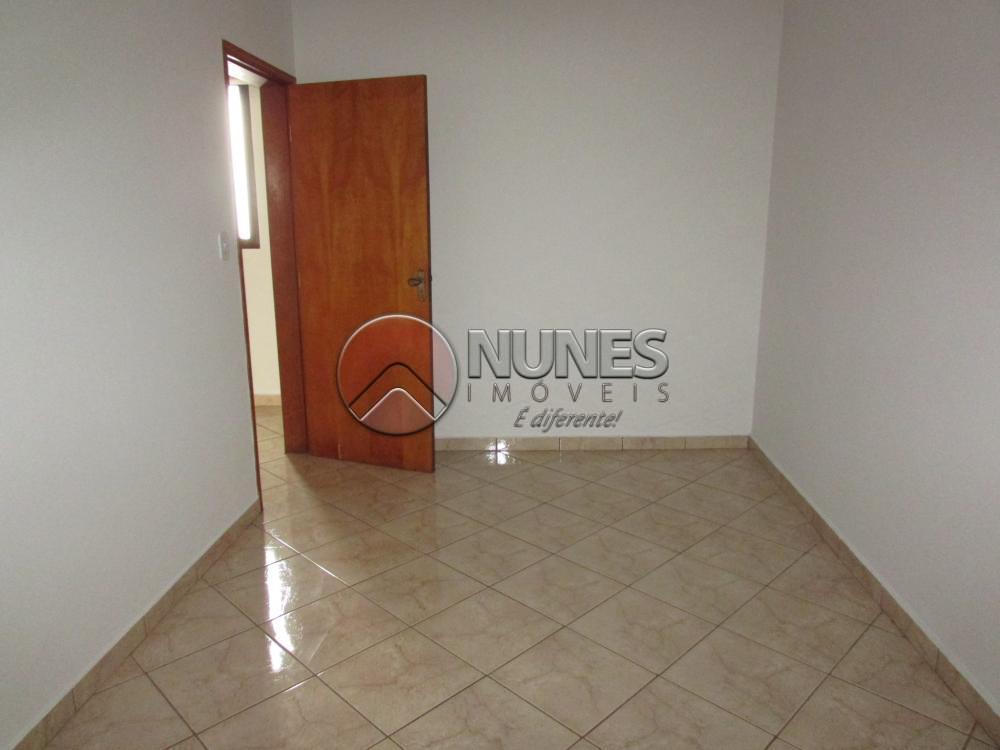 Alugar Apartamento / Padrão em Osasco apenas R$ 1.900,00 - Foto 12