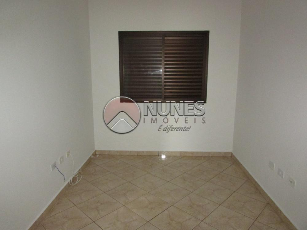 Alugar Apartamento / Padrão em Osasco apenas R$ 1.900,00 - Foto 13