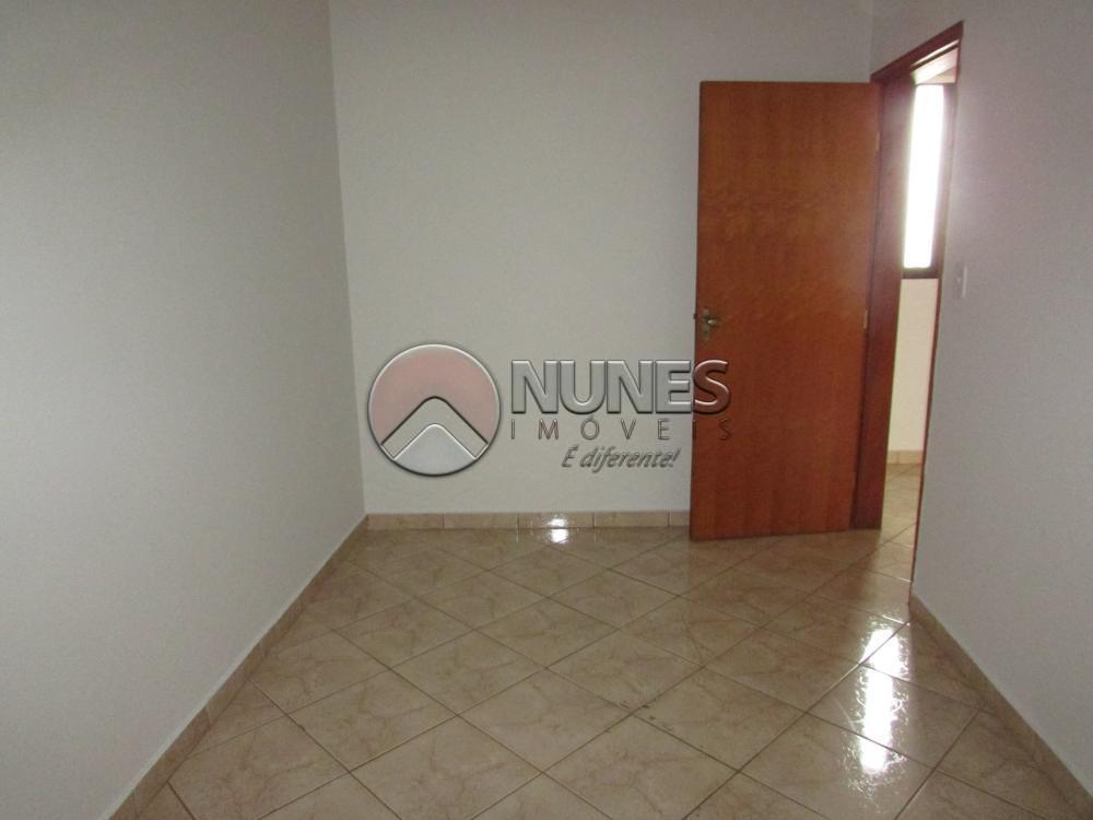 Alugar Apartamento / Padrão em Osasco apenas R$ 1.900,00 - Foto 14
