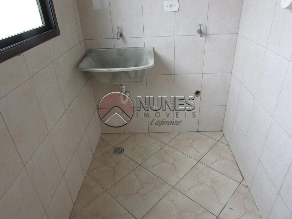 Alugar Apartamento / Padrão em Osasco apenas R$ 1.900,00 - Foto 15