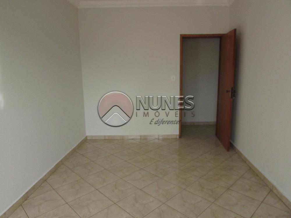 Alugar Apartamento / Padrão em Osasco apenas R$ 1.900,00 - Foto 9