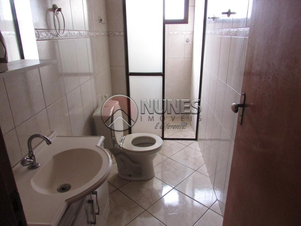 Alugar Apartamento / Padrão em Osasco apenas R$ 1.900,00 - Foto 10