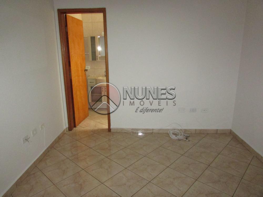 Alugar Apartamento / Padrão em Osasco apenas R$ 1.900,00 - Foto 16