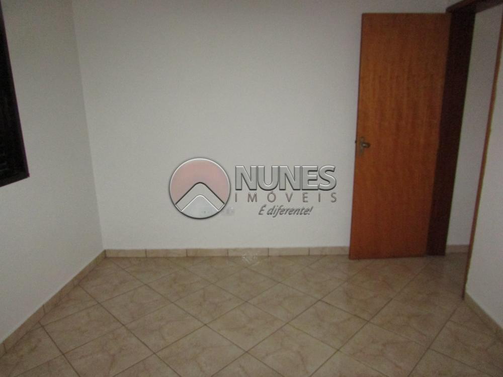 Alugar Apartamento / Padrão em Osasco apenas R$ 1.900,00 - Foto 17
