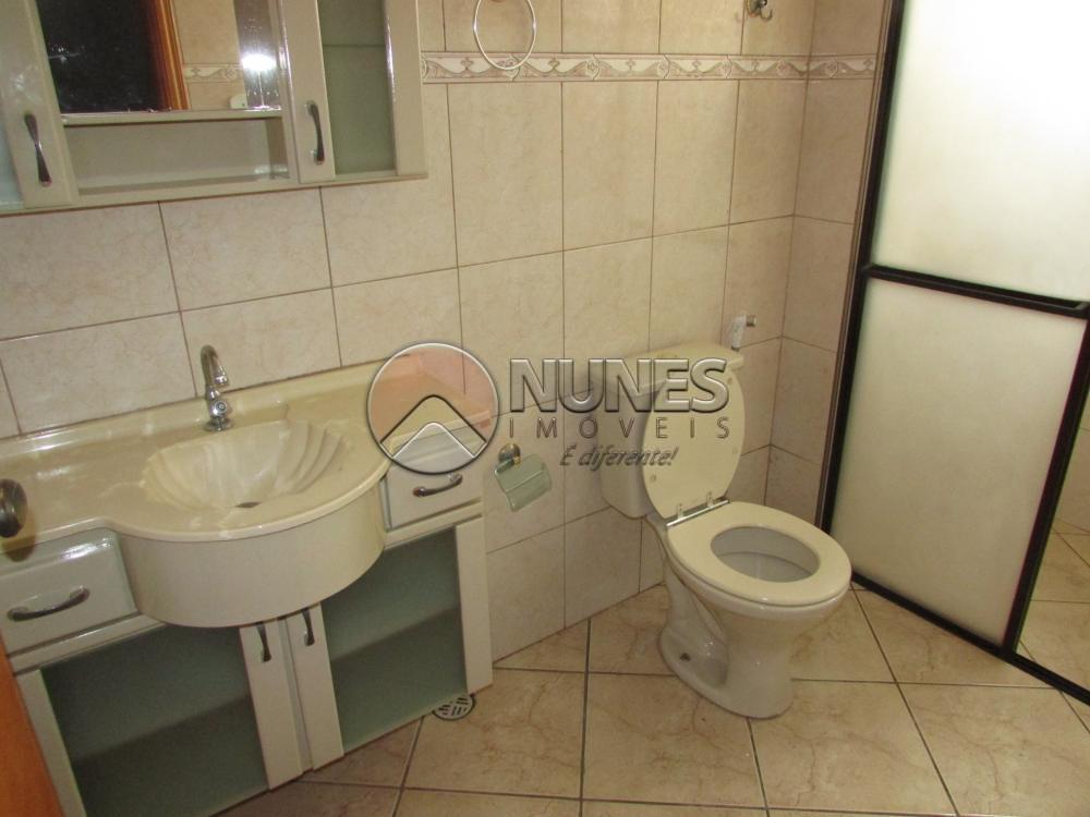 Alugar Apartamento / Padrão em Osasco apenas R$ 1.900,00 - Foto 18