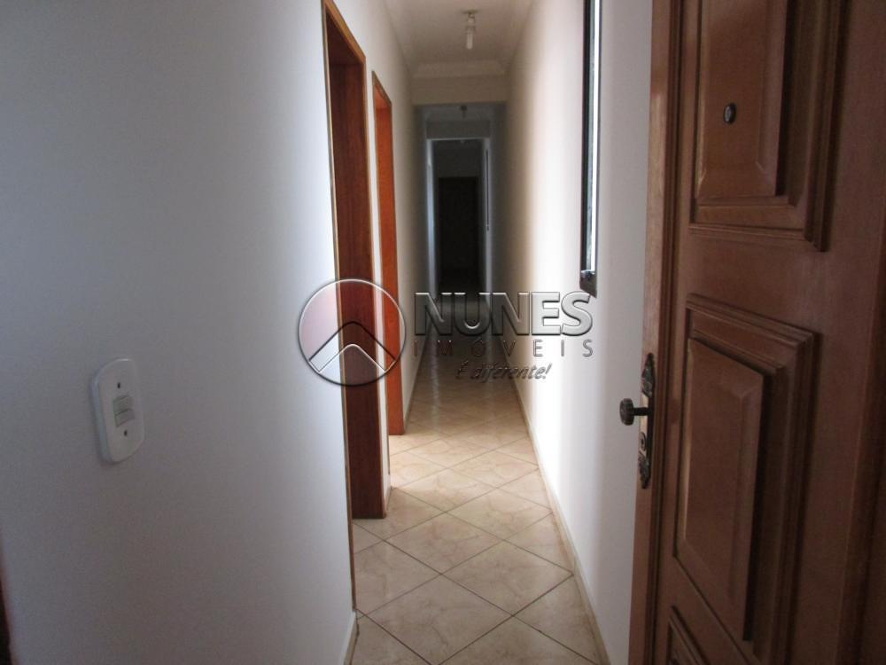 Alugar Apartamento / Padrão em Osasco apenas R$ 1.900,00 - Foto 19