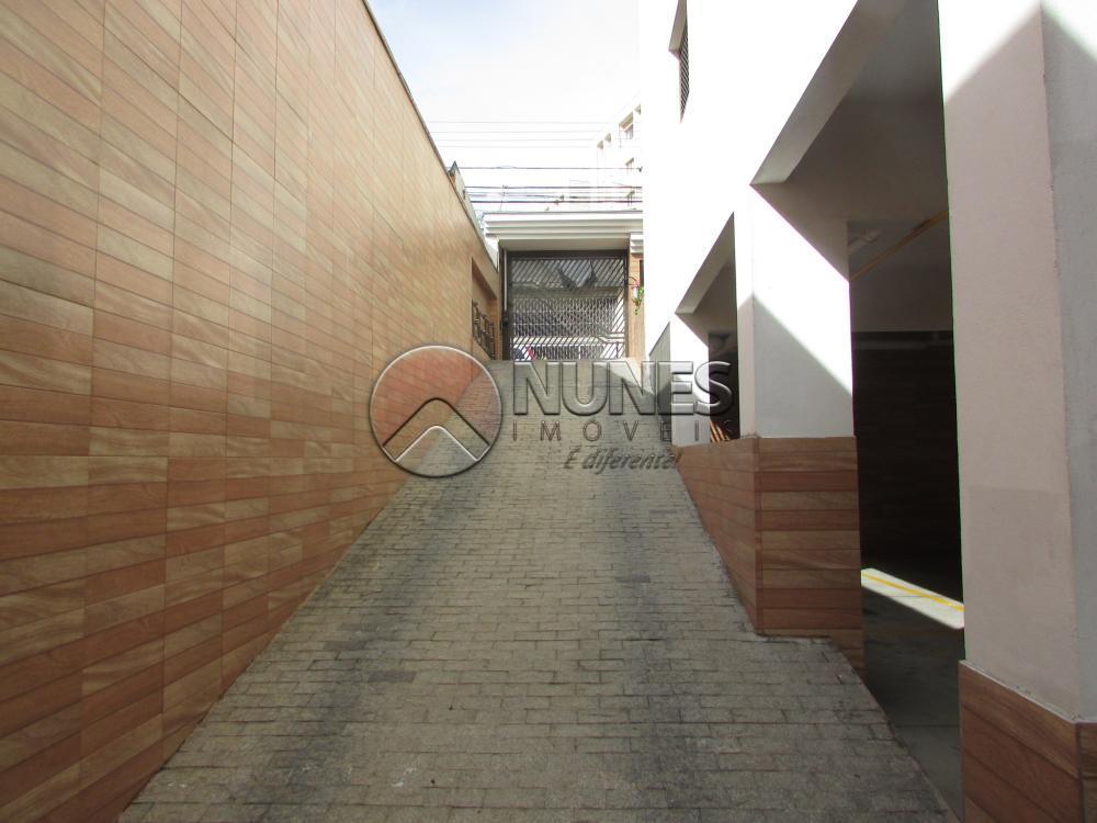 Alugar Apartamento / Padrão em Osasco apenas R$ 1.900,00 - Foto 22