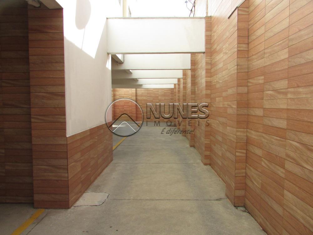 Alugar Apartamento / Padrão em Osasco apenas R$ 1.900,00 - Foto 23