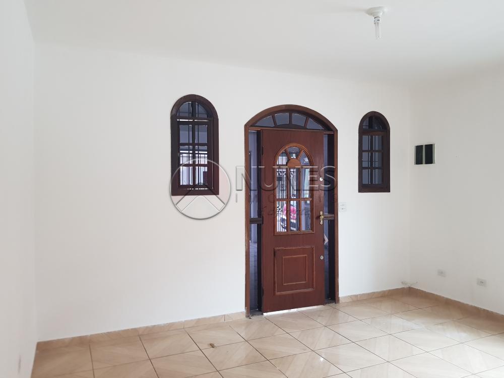 Alugar Casa / Terrea em Osasco apenas R$ 900,00 - Foto 5