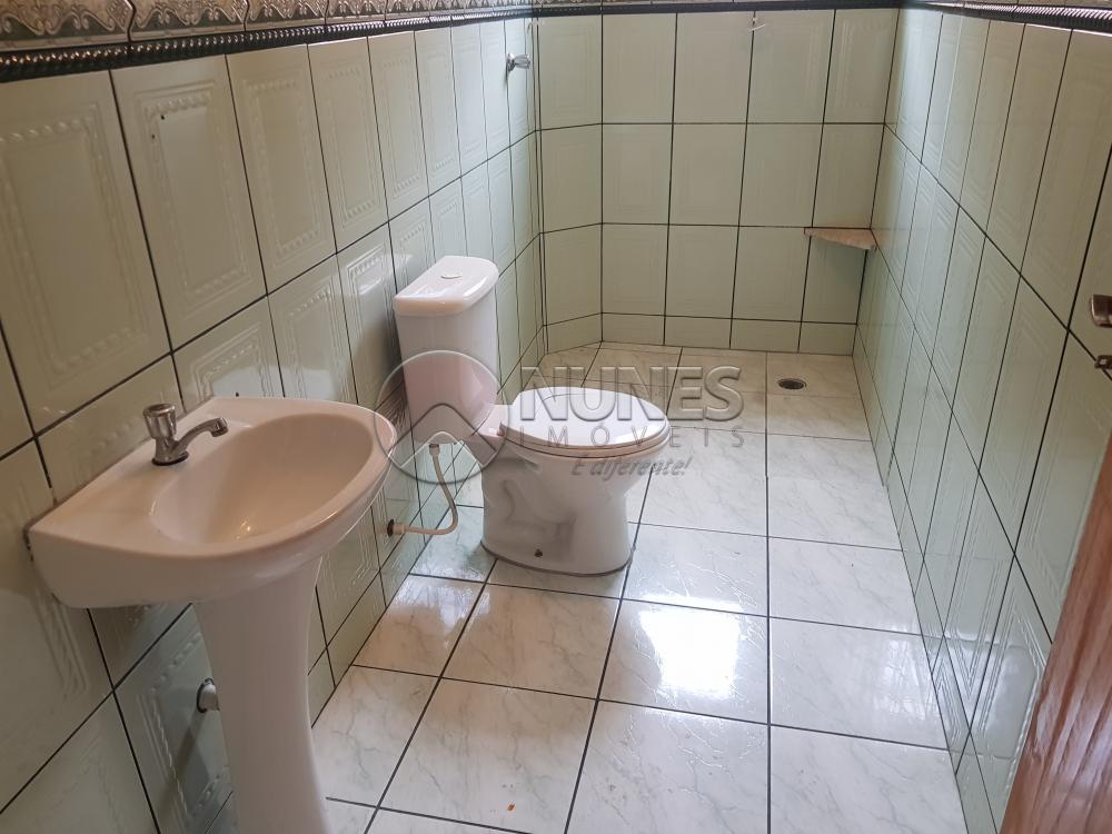 Alugar Casa / Terrea em Osasco apenas R$ 900,00 - Foto 6