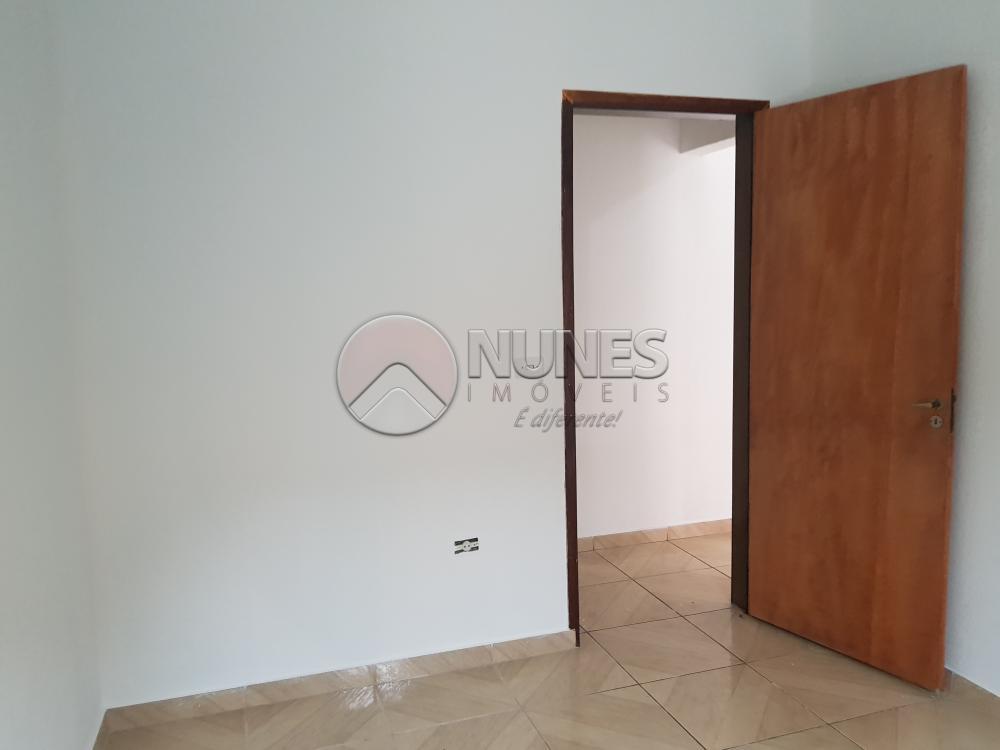 Alugar Casa / Terrea em Osasco apenas R$ 900,00 - Foto 12