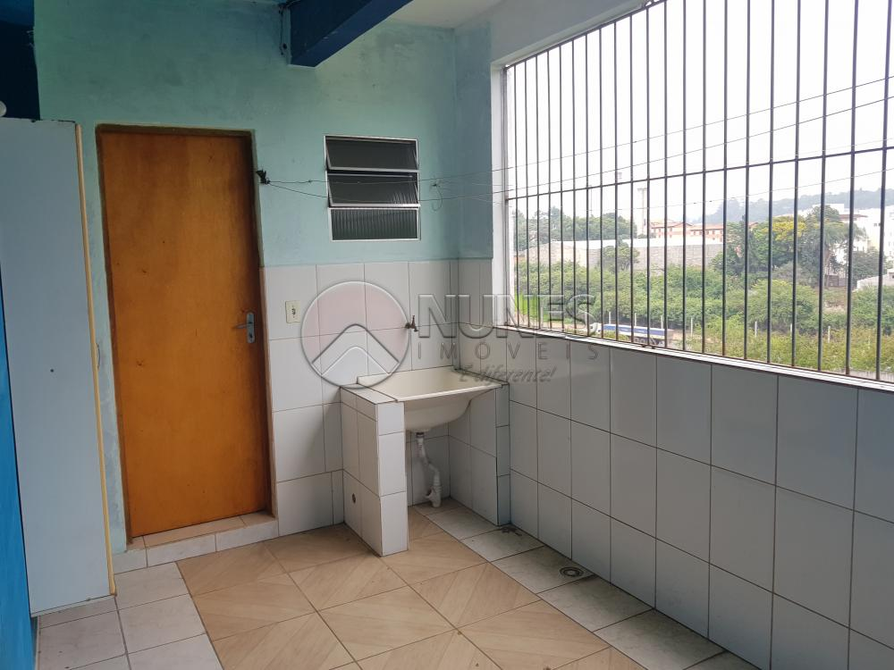 Alugar Casa / Terrea em Osasco apenas R$ 900,00 - Foto 16