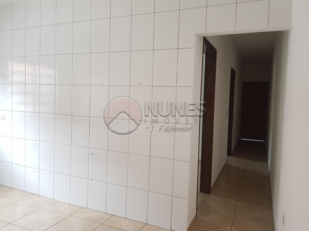 Alugar Casa / Terrea em Osasco apenas R$ 900,00 - Foto 20