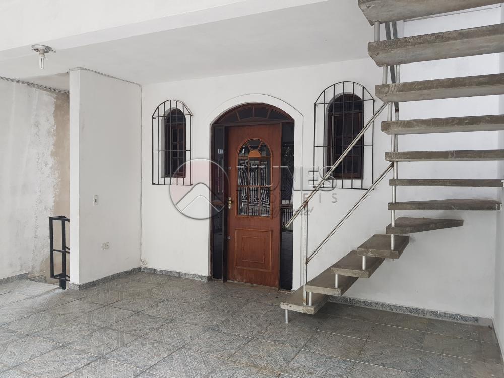 Alugar Casa / Terrea em Osasco apenas R$ 900,00 - Foto 22